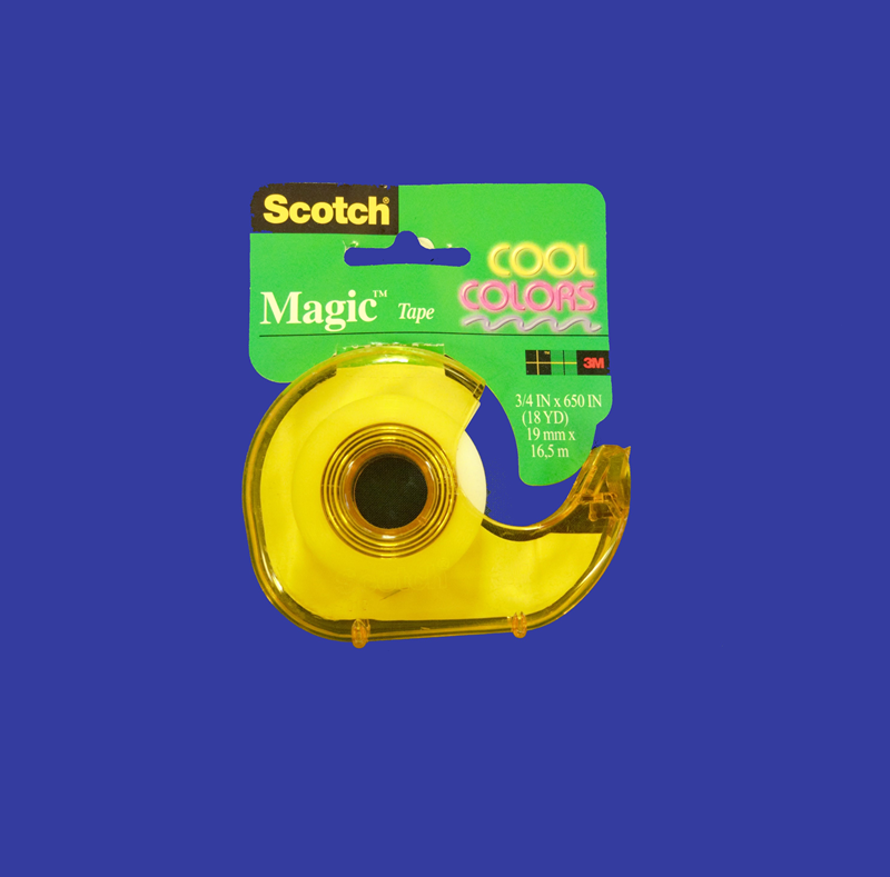 Tape Magic Tape (SKU 100209824)