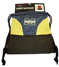 Sprint Pack Mgccc