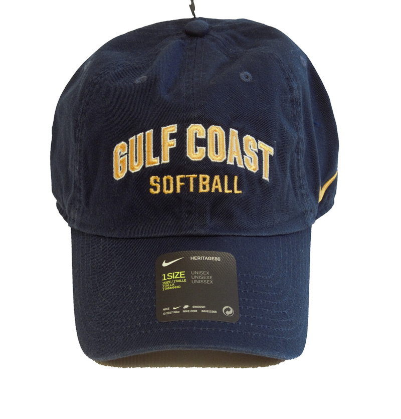 Cap Nike Softball (SKU 100924463)